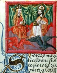 Karl_IV_Blanca_Valois
