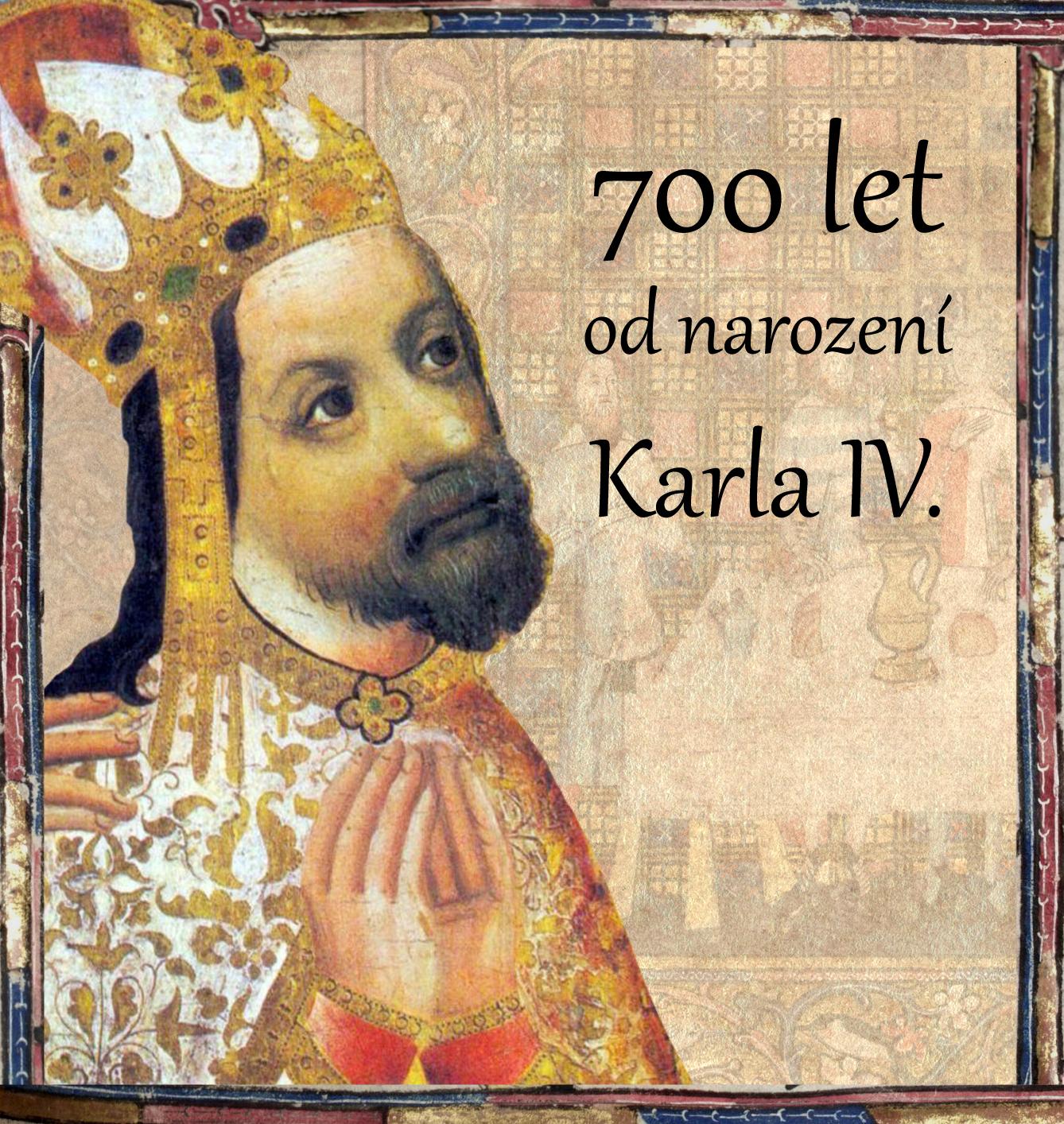 Adventní ples k výročí 700 let od narození Karla IV. – 17. prosince 2016