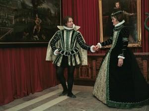 Doba vlády Rudolfa II. (1575–1611)